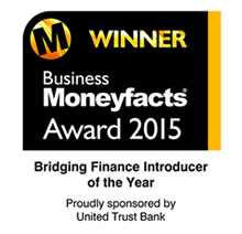 Business-Moneyfacts-Awards-2015