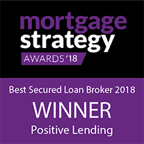 Mg-Strategy-Award-2018_Best-secured-loan-broker_for web