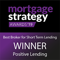 Mg-Strategy-Award-2019_Best-bridging-broker_for web