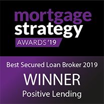 Mg-Strategy-Award-2019_Best-secured-loan-broker_for web